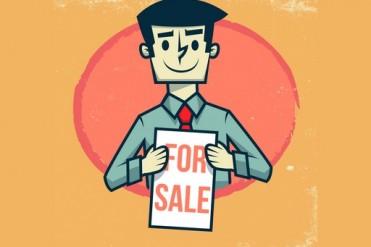 árazás, értékesítés, üzleti tárgyalás