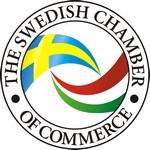 Swedish Chamber of Commerce in Hungary