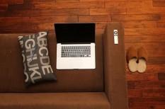hatékonyságnövelés, home office, otthoni munka, otthoni munkavégzés, távmunka