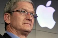 app, apple, cégvezetési tanácsok, kockázati tőke bevonás, technológia