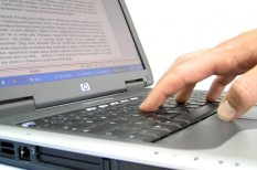 adóbehajtás, adózás, elektronikus ügyintézés