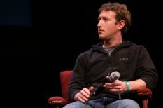 facebook, milliárdos, startup, szilícium-völgy, technológia, vagyon, zuckerberg