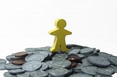 angyal befektető, bankhitel, befektető, cégfinanszírozás, hitel, kockázati tőke, kölcsön, tőke, vállalkozói hitel