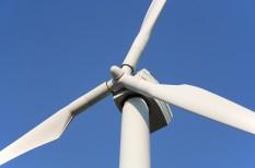 atomenergia, eu, földgáz, general electric, jövő, légszennyezés, megújuló energia, szélenergia, szén, törvény