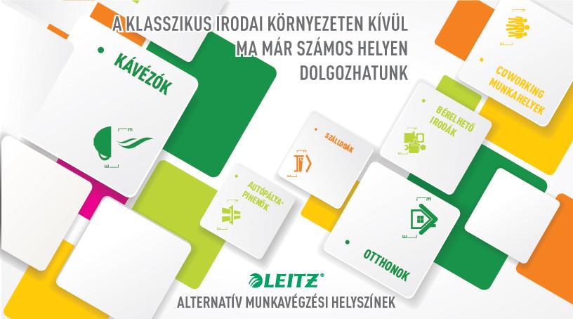 Leitz_alternativ-munkavegzesi-helyek