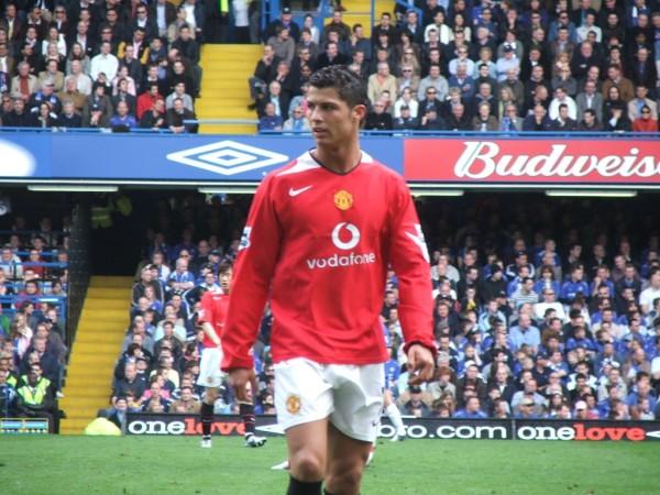Kép: Manchester United