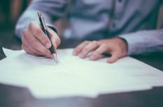 e-aláírás, elektronikus aláírás, jövedelemigazolás, m30, nav