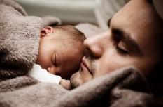 család, demográfia, elöregedés, elöregedő társadalom, gyermekvállalás, szociális ellátórendszer