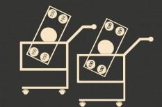 MNB Növekedési Hitel Program, nhp, vállalati hitelek