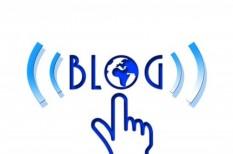 blog, gvh, poszt, reklám, véleményvezér