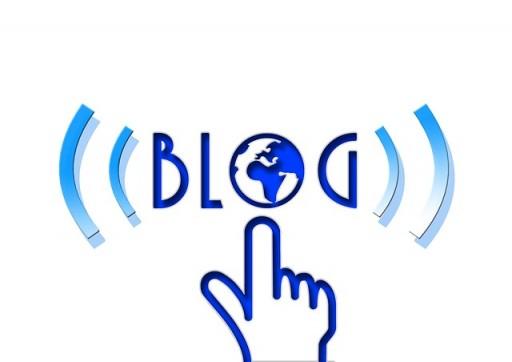 Hódítsd meg a világot - Kép: Pixabay