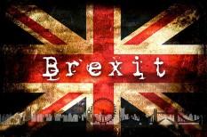 brexit, gazdasági kilátások, nagy-britannia, uniós szabályozás