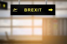 a Nemzeti Adó- és Vámhivatal, adózás 2019, brexit, export, uniós szabályozás