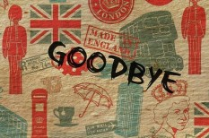 brexit, európai unió, gazdasági kilátások