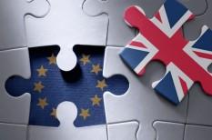 brexit, élelmiszeripar, gazdasági kilátások