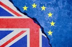 alkatrész, autógyártás, brexit, menekülés, pánik, vámok