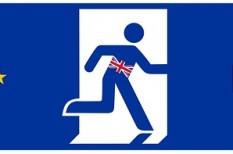 brexit, kereskedelem, kkv, pénzügy, szabályozás, tárgyalás