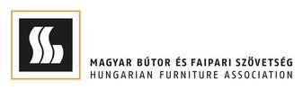 Magyar Bútor és Faipari Szövetség