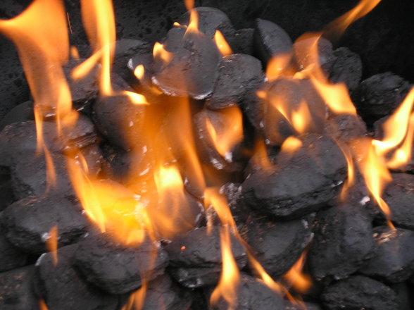 """""""Nagy-nagy tüzet kéne rakni"""" (fotó: Freeimages.com)"""
