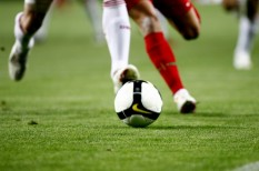beruházás, boldogság, foci-eb, focivb, futball, gdp, nemzetgazdasági minisztérium, olimpia, sport, turizmus