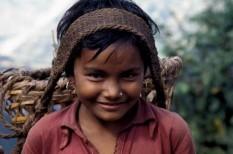 fair trade, gyerekmunka, méltányos kereskedelem