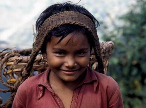Kép: FAO