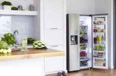 beépíthető, csere, háztartási gép, konyhagép