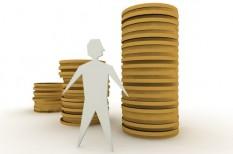 fiatalok, megtakarítás, nevelés, pénzügy, takarékosság