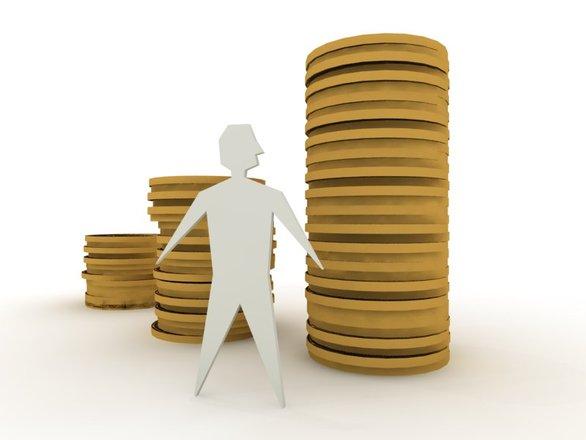 increasing-wealth-5-1237022