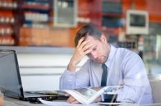 kötetlen munkaidő, munkabér, munkajog, pihenőidő, vasárnapi munkavégzés