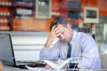 atipikus munkavégzés, kötetlen munkaidő, munkajog