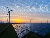 energiahatékonyság, fogyasztás, megújuló energia, termelés, villanyszámla