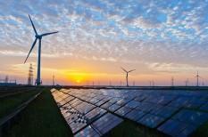 globális felmelegedés, klímaváltozás, megújuló energia, uniós szabályozás