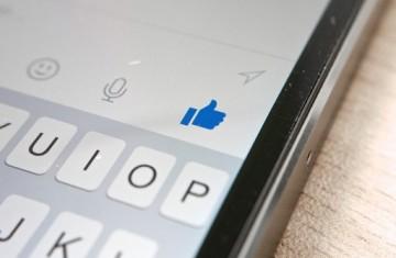 chatbot, facebook, közösségi média, messenger, online marketing, ppc, social media
