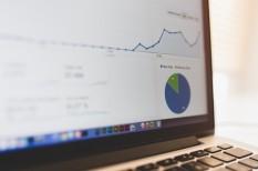 adatbányászat, adatelemzés, analitika, google, google analytics, hatékonyságnövelés, konverzió, üzleti analitika, üzleti elemzés