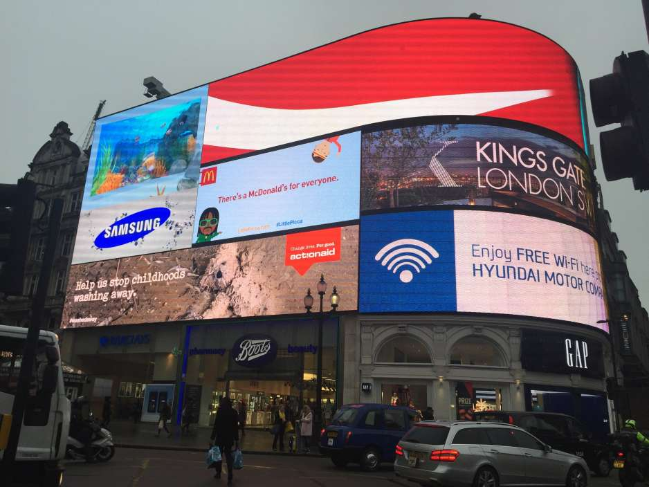 fotó: www.actionaid.org.uk