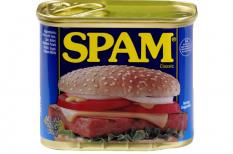 e-kereskedelem, hírlevél, jogi kisokos, spam, spam kisokos