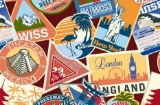 biztosítás, fogyasztóvédelem, utasbiztosítás, utazás, utazási irodák