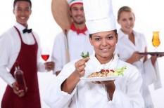 balaton, belföldi turizmus, bisnode, étterem, iparág, körkép, szállodaipar, vendéglátás