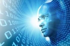 felhő technológia, gépi tanulás, informatika, machine learning, ügyfélszolgálat