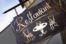 étterem, üzleti ötlet, vállalkozás indítás, vendéglátás