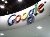 google, internet, kábel, vezeték