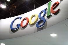 google, munkajog, női karrier, női munkavállalók, üvegplafon