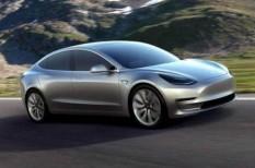 autómegosztás, elektromos autó, elektromos gépjármű, fosszilis energiahordozók, innováció, megújuló energia, tesla, uber