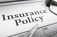 biztosítás, felelősségbiztosítás, jogi szabályozás