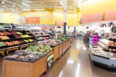 árak, élelmiszer, saját márka, szokások, vásárlás, vegyiáru