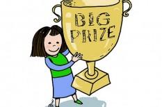 cégsiker, díj, European Businnes Awards, siker, verseny