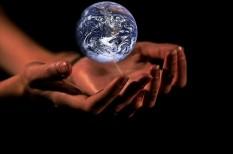 éghajlatváltozás, emisszió, ensz, Északi-sark, fenntarthatósági csúcs, gdp, IPCC, juhász árpád, kibocsátás, klímaváltozás, oecd, olajipar, olajkitermelés, pan gimun