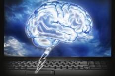 digitális átállás, felhő számítástechnika, it a cégben
