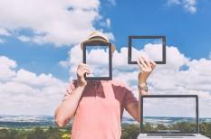 adatbiztonság, digitális adatok, felhő informatika, kkv, SaaS